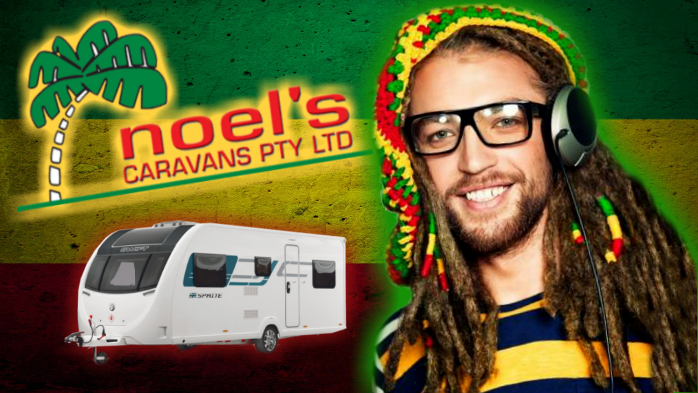 Noel's Caravans